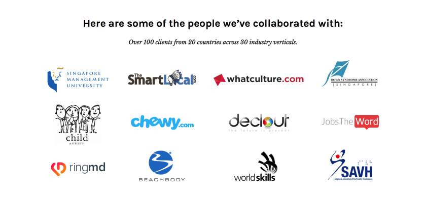 portfolio-clients-logo-001