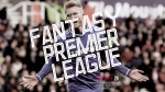 Fantasy Premier League GW29 - The Comprehensive Guide