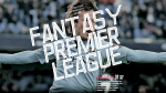 Fantasy Premier League GW31P1 - The Comprehensive Guide