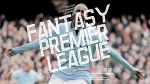 Fantasy Premier League GW31P2 - The Comprehensive Guide