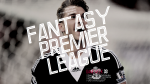 Fantasy Premier League GW33 - The Comprehensive Guide