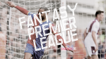 Fantasy Premier League GW35 - The Comprehensive Guide