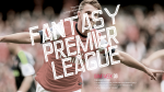 Fantasy Premier League GW36 - The Comprehensive Guide