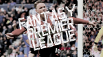 Fantasy Premier League GW37 - The Comprehensive Guide
