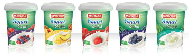 yoghurt_nonfat_my