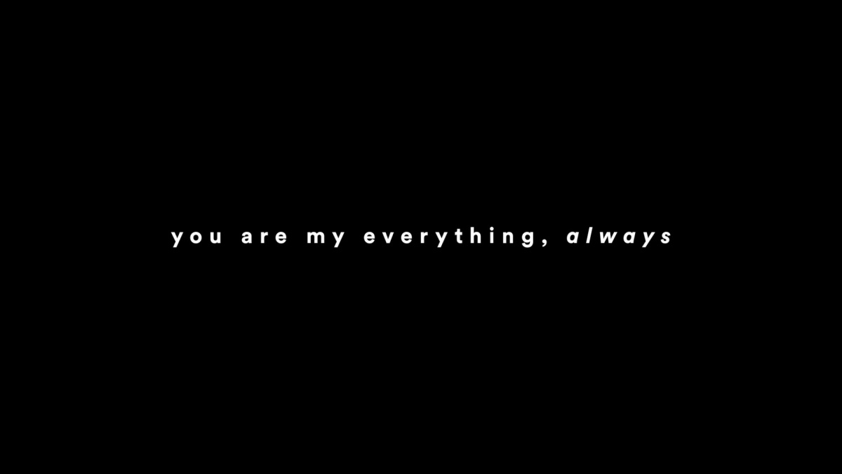 You Are My Everything Always Descendants Of The Sun Piano Mashup