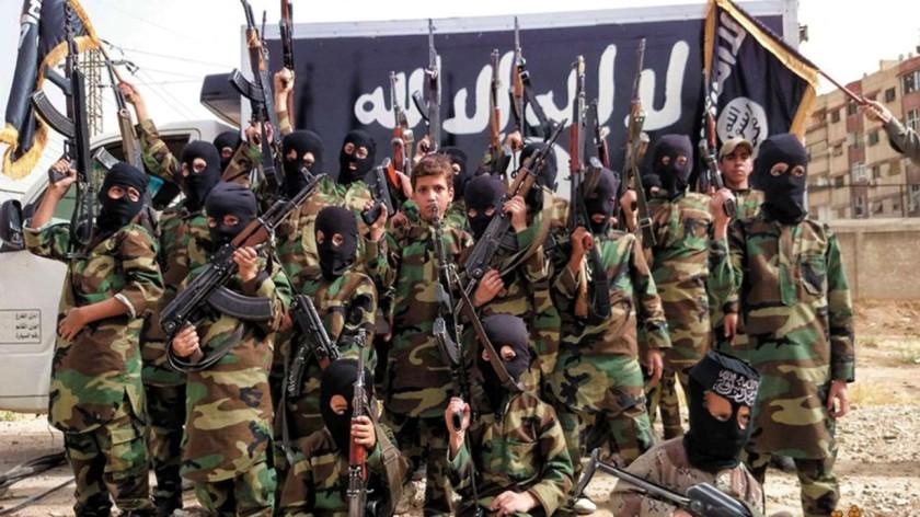 ISIS-Children-014430934057.jpg