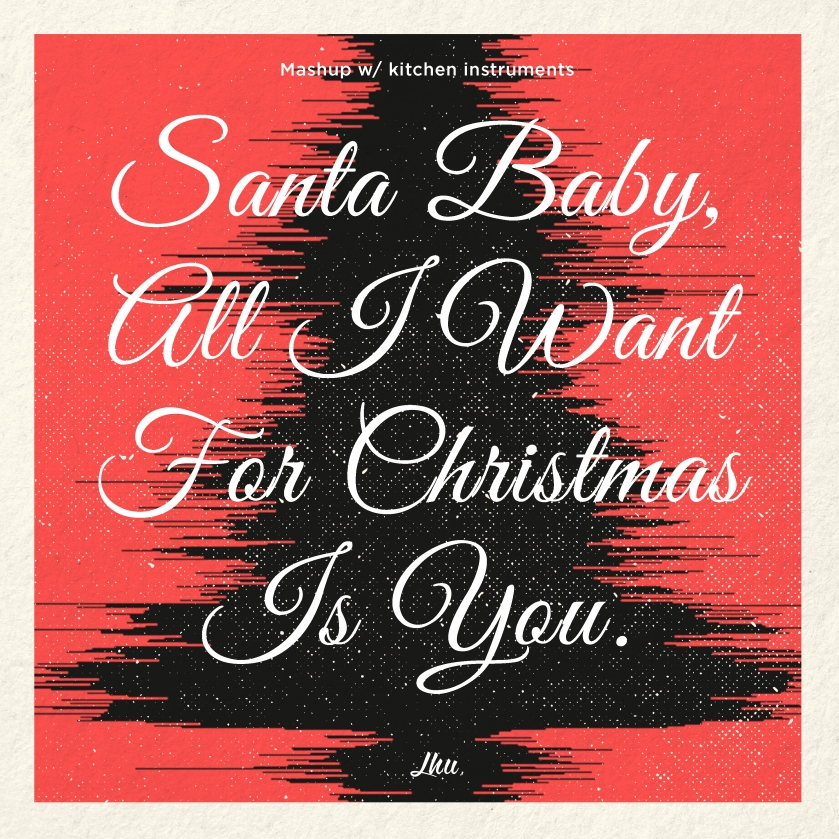 santa-baby-all-i-want-for-christmas-is-you-cover-3